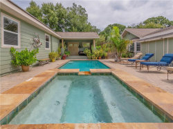 Photo of 732 28th Avenue N, ST PETERSBURG, FL 33704 (MLS # U8062811)