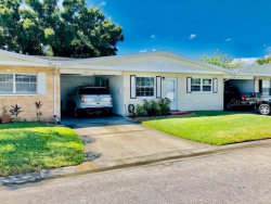 Photo of 9910 Lily Street N, PINELLAS PARK, FL 33782 (MLS # U8062990)