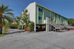 Photo of 318 Windrush Boulevard, Unit 12, INDIAN ROCKS BEACH, FL 33785 (MLS # U8063128)