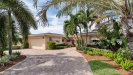Photo of 250 Bath Club Boulevard N, NORTH REDINGTON BEACH, FL 33708 (MLS # U8063238)