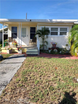Photo of 1805 Lullaby Drive, HOLIDAY, FL 34691 (MLS # U8063560)