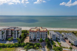 Photo of 12200 1st Street W, Unit PH-1, TREASURE ISLAND, FL 33706 (MLS # U8063612)