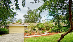 Photo of 531 Garrard Drive, TEMPLE TERRACE, FL 33617 (MLS # U8063704)