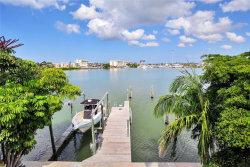 Photo of 366 145th Avenue E, MADEIRA BEACH, FL 33708 (MLS # U8063711)