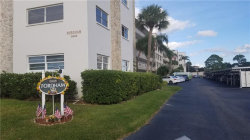 Photo of 5603 80th Street N, Unit 502, ST PETERSBURG, FL 33709 (MLS # U8063805)