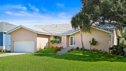 Photo of 421 Monte Cristo Boulevard, TIERRA VERDE, FL 33715 (MLS # U8063841)