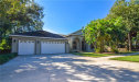 Photo of 114 Irwin Street E, SAFETY HARBOR, FL 34695 (MLS # U8063906)