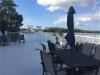 Photo of 1859 Shore Drive S, Unit 305, SOUTH PASADENA, FL 33707 (MLS # U8063946)