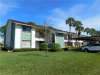 Photo of 2549 Royal Pines Circle, Unit 16-G, CLEARWATER, FL 33763 (MLS # U8063968)
