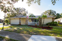 Photo of 12434 104th Terrace, SEMINOLE, FL 33778 (MLS # U8064033)