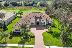 Photo of 9924 Milano Drive, TRINITY, FL 34655 (MLS # U8064194)