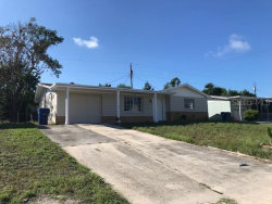Photo of 3343 Clydesdale Drive, HOLIDAY, FL 34691 (MLS # U8064301)