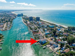 Photo of 8341 Bayshore Drive, TREASURE ISLAND, FL 33706 (MLS # U8064392)