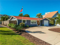 Photo of 17604 Sterling Terrace, REDINGTON SHORES, FL 33708 (MLS # U8064529)