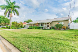 Photo of 7950 Causeway Boulevard S, ST PETERSBURG, FL 33707 (MLS # U8064651)