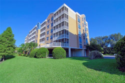 Photo of 960 Starkey Road, Unit 8204, LARGO, FL 33771 (MLS # U8064662)