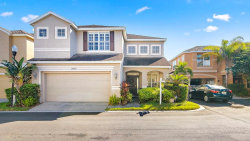 Photo of 10505 Marlington Place, TAMPA, FL 33626 (MLS # U8064697)