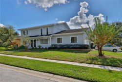 Photo of 2119 Lakeview Road, CLEARWATER, FL 33764 (MLS # U8064710)