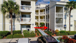 Photo of 6908 Stonesthrow Circle N, Unit 10108, ST PETERSBURG, FL 33710 (MLS # U8064734)