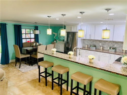 Tiny photo for 79 Midway Island, CLEARWATER, FL 33767 (MLS # U8064877)