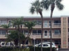 Photo of 6161 Gulf Winds Drive, Unit 251, ST PETE BEACH, FL 33706 (MLS # U8065009)