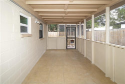 Tiny photo for 9080 Suncrest Boulevard, SEMINOLE, FL 33777 (MLS # U8065016)