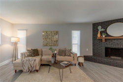 Tiny photo for 10302 Oakhaven Drive N, PINELLAS PARK, FL 33782 (MLS # U8065036)