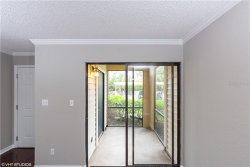Tiny photo for 500 Belcher Road S, Unit 111, LARGO, FL 33771 (MLS # U8065072)