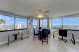 Photo of 1600 Gulf Boulevard, Unit 717, CLEARWATER BEACH, FL 33767 (MLS # U8065173)