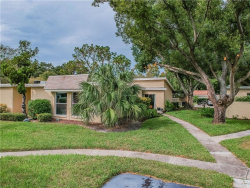 Photo of 1584 Heather Court, DUNEDIN, FL 34698 (MLS # U8065218)