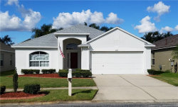 Photo of 30917 Wooley Court, WESLEY CHAPEL, FL 33543 (MLS # U8065229)