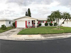 Photo of 3415 100th Avenue N, PINELLAS PARK, FL 33782 (MLS # U8065232)