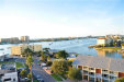Photo of 255 Dolphin Point, Unit 913, CLEARWATER, FL 33767 (MLS # U8065252)