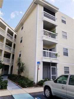 Photo of 6817 Stonesthrow Circle N, Unit 17309, ST PETERSBURG, FL 33710 (MLS # U8065261)