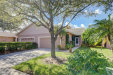 Photo of 13592 Lake Point Drive S, CLEARWATER, FL 33762 (MLS # U8065328)