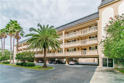 Photo of 155 Bluff View Drive, Unit 305, BELLEAIR BLUFFS, FL 33770 (MLS # U8065335)