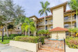 Photo of 2400 Feather Sound Drive, Unit 324, CLEARWATER, FL 33762 (MLS # U8065360)