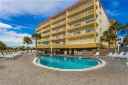 Photo of 13000 Gulf Boulevard, Unit 510, MADEIRA BEACH, FL 33708 (MLS # U8065373)