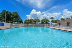 Tiny photo for 233 Tarpon Lane, OLDSMAR, FL 34677 (MLS # U8065382)