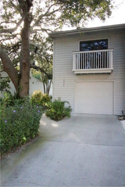 Photo of 6354 92nd Place N, Unit 1606, PINELLAS PARK, FL 33782 (MLS # U8065425)