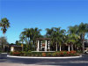 Photo of 500 Belcher Road S, Unit 147, LARGO, FL 33771 (MLS # U8065438)