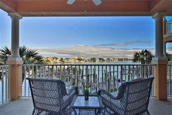 Photo of 530 S Gulfview Boulevard, Unit 205, CLEARWATER, FL 33767 (MLS # U8065454)