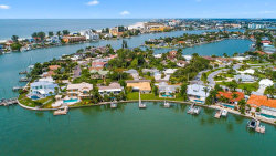 Photo of 10004 S Yacht Club Drive, TREASURE ISLAND, FL 33706 (MLS # U8065485)