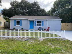 Photo of 4412 W Lawn Avenue, TAMPA, FL 33611 (MLS # U8065490)