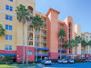 Photo of 16500 Gulf Boulevard, Unit 656, NORTH REDINGTON BEACH, FL 33708 (MLS # U8065508)