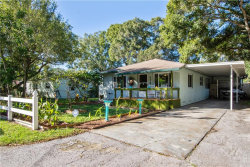 Photo of 7740 54th Street N, PINELLAS PARK, FL 33781 (MLS # U8065557)