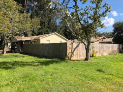 Photo of 6698 90th Avenue N, PINELLAS PARK, FL 33782 (MLS # U8065568)