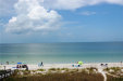 Photo of 1200 Beach Trail, Unit 203, INDIAN ROCKS BEACH, FL 33785 (MLS # U8065595)