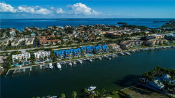 Photo of 910 Pinellas Bayway S, Unit 104, TIERRA VERDE, FL 33715 (MLS # U8065805)