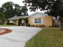 Photo of 92 Arnoni Drive, DUNEDIN, FL 34698 (MLS # U8065827)